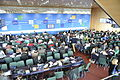 EPP Dublin Congress, 2014 (12970159474).jpg