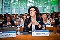 EPP Political Assembly, 3-4 June 2019 (47999128803).jpg