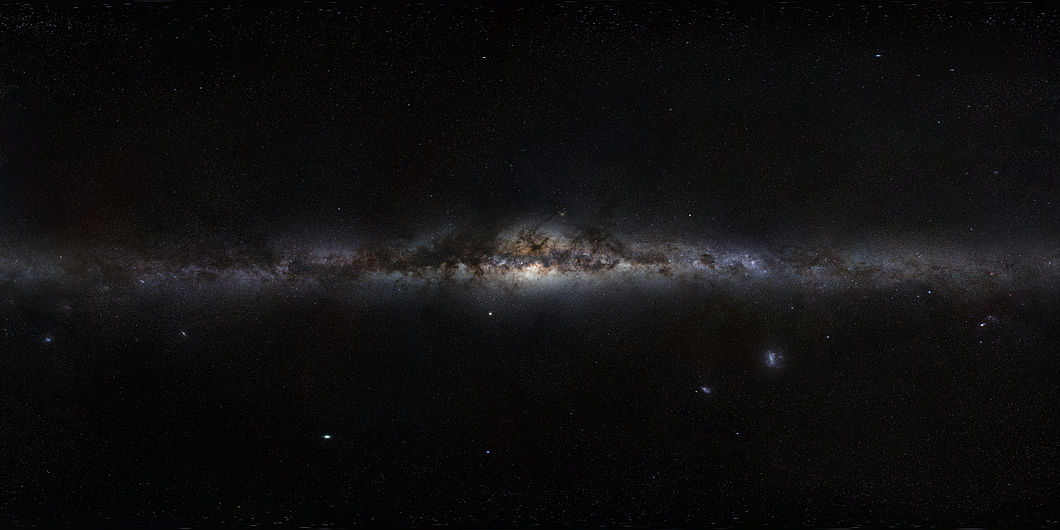 ESO - Milky Way.jpg