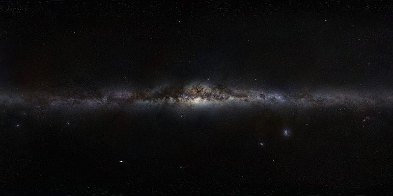 File:ESO - Milky Way.jpg