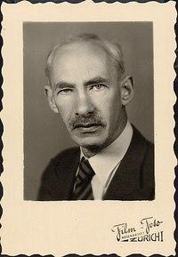 ETH-BIB-Bernays, Paul (1888-1977)-Portrait-Portr 00025.tif