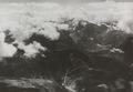 ETH-BIB-Binntal, Helsenhorn, Wolken v. N. aus 3000 m-Inlandflüge-LBS MH01-000200.tif