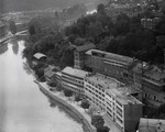 ETH-BIB-Genf, Brasserie de St. Jean-Inlandflüge-LBS MH03-0292.tif
