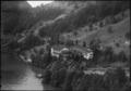ETH-BIB-Gersau, Ferienhaus, Schweizerischer Holzarbeiterverband-LBS H1-016821.tif