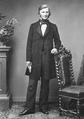 ETH-BIB-Heer, Oswald (1809-1883)-Portrait-Portr 11212.tif