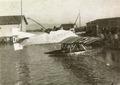 ETH-BIB-Junkers A 20 bei Marina di Pisa-Persienflug 1924-1925-LBS MH02-02-0001-AL-FL.tif