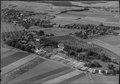 ETH-BIB-Koppigen, Gartenbauschule, Oeschberg-LBS H1-016925.tif