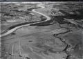 ETH-BIB-Lorze-Reuss-Mündung bei Maschwanden, Obfelden v. S. aus 300 m-Inlandflüge-LBS MH01-004789.tif