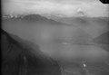 ETH-BIB-Magadino, Maggia-Delta, Locarno, Ascona-LBS H1-009123.tif
