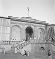 ETH-BIB-Mausoleum des Kaisers Menelik I.-Abessinienflug 1934-LBS MH02-22-0324.tif