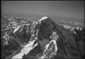 ETH-BIB-Mont Blanc von Südosten-LBS H1-012821.tif