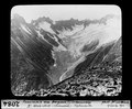 ETH-BIB-Panorama vom Bergseeli, Göscheneralp, II. Winterstock - (Gatenstock) - Tiefenstock-Dia 247-02084.tif