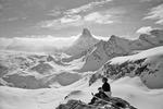 ETH-BIB-Unter Gabelhorn, Matterhorn, General Milch-Inlandflüge-LBS MH05-61-08.tif