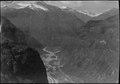ETH-BIB-Valle Maggia, Blick nach Nordwesten, Cevio und Madone di Càmedo-LBS H1-016270.tif