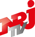 ETV logo RGB Red.png