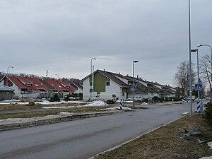 Maarjamäe - Image: EU EE Tallinn Pirita Maarjamäe Kase Pähkli