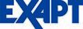 EXAPT Logo.jpeg