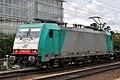 E 186 246-5, Германия, Саксония, станция Дрезден-Центральный (Trainpix 200097).jpg