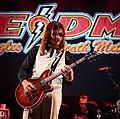 Eagles of Death Metal - Rock am Ring 2019-4571.jpg
