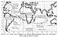 Earth track of Mariner I1.jpg
