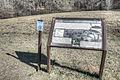 Earthlodge info sign.jpg