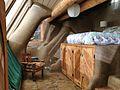Earthship-interior38 (17921566272).jpg