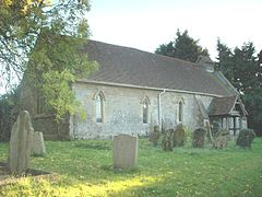 Easington StPeter NE.JPG
