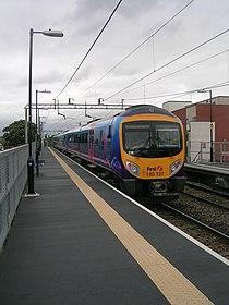 East Didsbury railway station.jpg