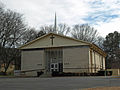 East Huntsville Baptist Church Feb 2012.jpg