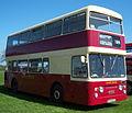 East Kent bus (RFN 953G), M&D 100 (2).jpg