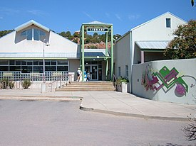 East Mountain Library Tijeras New Mexico.jpg