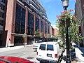 East facade of Lower Jarvis, 2015 08 02 (5).JPG - panoramio.jpg