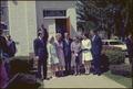 Easter Sunday, Thurmont, Maryland - NARA - 194355.tif