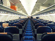 220px-EasyJet_A321_Cabin_G-TTIF.jpg