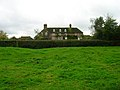 Eatons Farm - geograph.org.uk - 268309.jpg