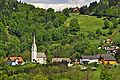 Ebenthal Obermieger Ansicht von Suedwest 06052010 81.jpg