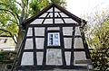 Ebern, Hirtengasse 26-002.jpg