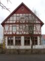 Ebersburg Thalau School f.png