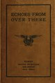 Echoes from over there (IA cu31924024852406).pdf