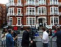 Ecuador's London embassy 16 August 2012.jpg
