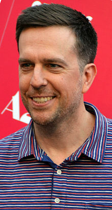 Ed Helms Obvious Child Premiere 2014 (cropped).jpg