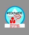 EdchatDE.png
