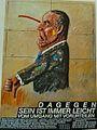 Edelmann Spahn WDR 1981.jpg