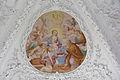 Edelstetten St. Johannes Baptist und Johannes Evangelist 358.JPG