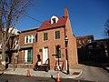 Edgar Allan Poe House and Museum 19.jpg