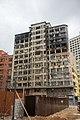 Edifício Wilton Paes de Almeida collapse 2018 021.jpg