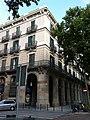 Edifici d'habitatges pg Picasso, 40.jpg