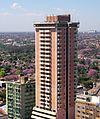 Edificio Aurora I.jpg