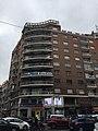 Edificio Ripoll, Valencia 01.jpg