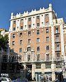 Edificio Taillefer Málaga.jpg